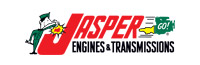 Japser Engines & Transmissions
